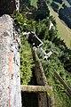 Ruine gallenstein0028.JPG