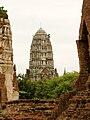 Ruins of Ayutthaya Thailand 20.jpg