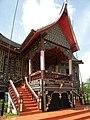 Rumah Gadang, West Sumatra, Indonesia.jpg