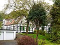 Rumbachtal 48 (Mülheim).jpg