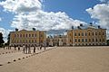 Rundale palace - ainars brūvelis - Panoramio (2).jpg