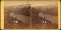 Running Water Bridge, built by General Rosencrantz, by J. B. Linn.png