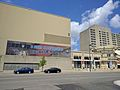 Rupp Arena exterior.jpg