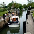 Rushey Lock River Thames1.jpg