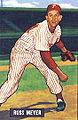 Russ Meyer baseball.jpg