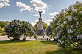 Russalka (monument). 01.jpg