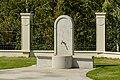 Russischer Soldatenfriedhof in Laa an der Thaya 4712.jpg