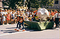 Rutenfestzug 1967 24.jpg