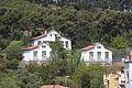 Rutes Històriques a Horta-Guinardó-escolaparcg03.jpg