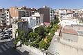 Rutes Històriques a Horta-Guinardó-torrepardals03.jpg