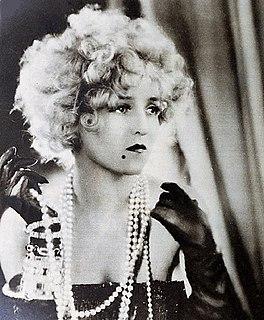 Ruth Taylor (actress) American actress (1905-1984)