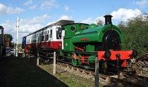 Rutland Railway Passenger Train 05-09-25 54.jpeg