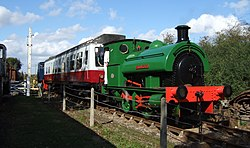 Rutland Railway Passenger Train 05-09-25 54.jpeg