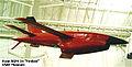 Ryan BQM-34 Firebee USAF.jpg