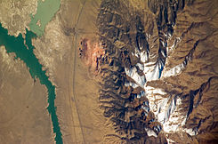 Rye-Patch-Reservoir-Nevada-NASA-ISS014-E-17916.JPG