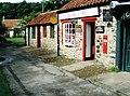 Ryedale Folk Museum - geograph.org.uk - 1605341.jpg