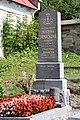 Sázava-evangelický-hřbitov2019f.jpg