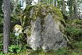 Södermanlands runinskrifter 2.jpg