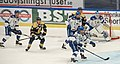 Södertälje vs Leksand 2018-10-05 bild27.jpg
