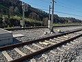 Südostbahn Eisenbahnbrücke über den Necker, Mogelsberg SG - Brunnadern SG 20190420-jag9889.jpg