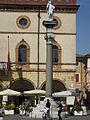 S. Vitale Piazza del Popolo Ravenna.jpg