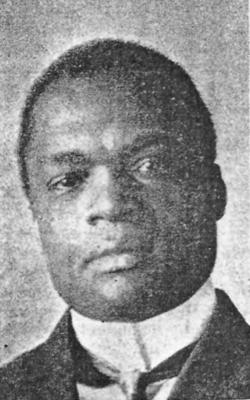 S. williams 1905