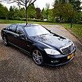 S63 AMG VIP-LIMO.jpg
