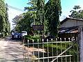 SAMMANTHURAI TECHNICAL COLLEGE.jpg