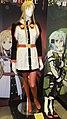 SAO Asuna's costumes 20190101c.jpg