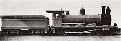SAR Class 6B (4-6-0) ex CGR.jpg