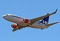 SAS 737-700 LN-RRB.jpg