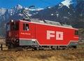 SBB Historic - 21 37 05 a - Elektrische Lokomotive Ge 4 4 III.tif