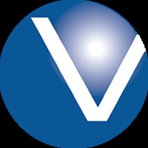 San Bernardino Valley College - SBVC Ball logo
