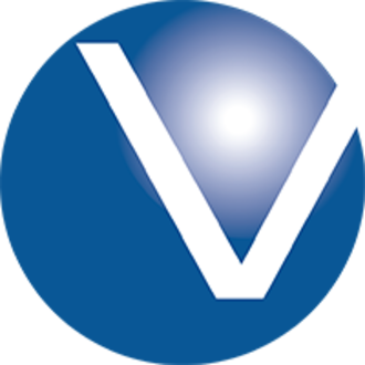 San Bernardino Valley College - SBVC Ball logo