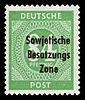 SBZ 1948 211 Overprint.jpg