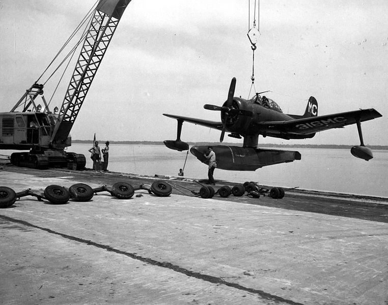 File:SC-1 NAS Jax Apr1947.jpg