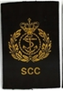 SCC Adult CPO.png