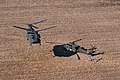SC National Guard recovers helicopter 141207-Z-II459-045.jpg