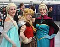 SDCC 2014 cosplayers (14774537113).jpg