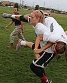 SDSU Aztecs attack Marine fitness challenge 150901-M-UP717-017.jpg