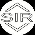 SIR - Società Italiana Resine logo.png