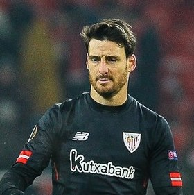 Image illustrative de l'article Aritz Aduriz