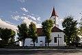 SM Osiek kościół Chrystusa Króla (0) ID 595658.jpg
