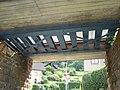 SM Schmalkalden, Lohweg-Viadukt - 02.jpg