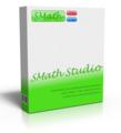 SMathStudioBoxFinal.png