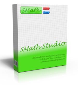 SMathStudioBoxFinal