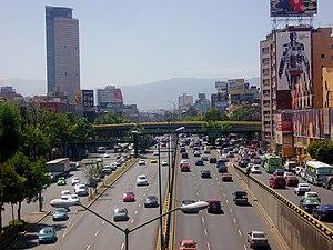 Mexicana del df con garganta profunda mamando rico - 3 part 2