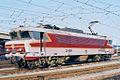 SNCF CC6527.jpg