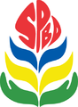 SPBD Logo.png