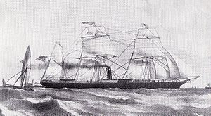 SS City of Glasgow 1850.jpg
